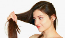 Foods That Speed Up Hair Growth