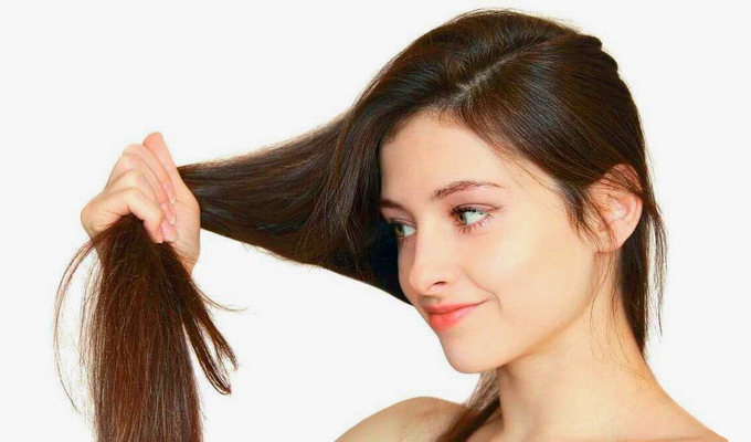 Best Foods That Speed Up Hair Growth