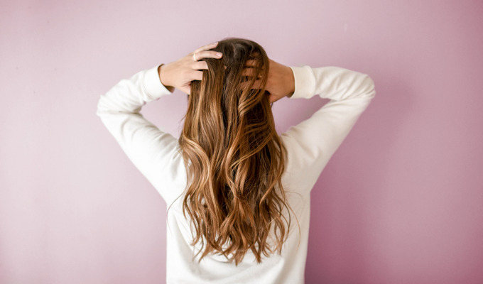 How to Stop Hair Fall Naturally?