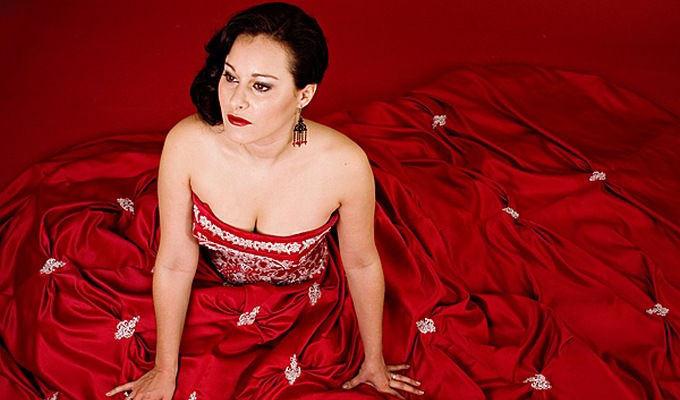 Wedding Red Dress