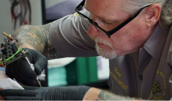 How to Choose a Tattoo