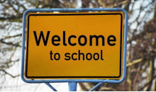 How to Choose a School