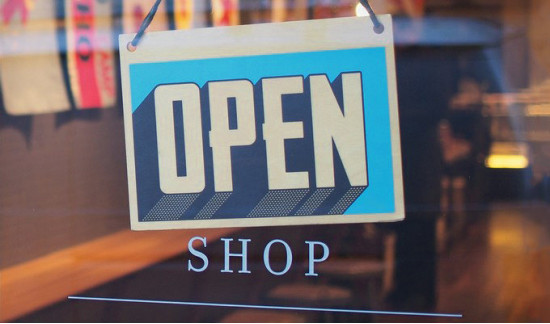 How to Open Your Own Online Store