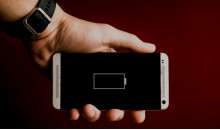 Extend Battery Life