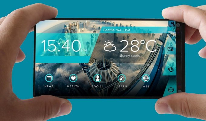 How to Choose The Right Smartphone